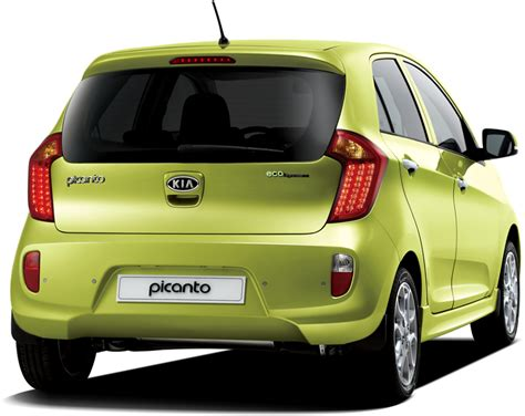 Hendle Pintu Kia Travello all new picanto profil newpicanto