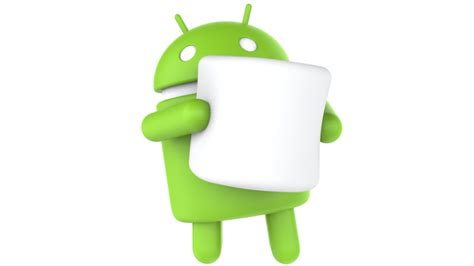 marshmallow android android marshmallow features und patches androidpit