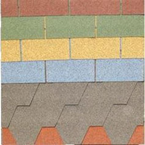roof shingles  sale driverlayer search engine