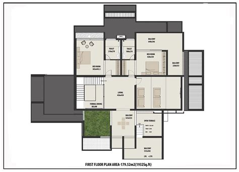 draw floor plans in excel drawing floor plans in excel 100 drawing floor plans in