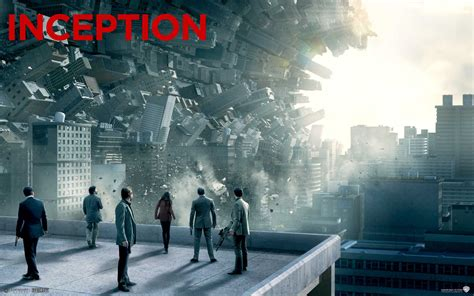 religious themes in films christian and biblical themes in christopher nolan s inception