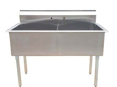 industrial kitchen sinks stainless steel stainless steel industrial kitchen sink buy kitchen sink