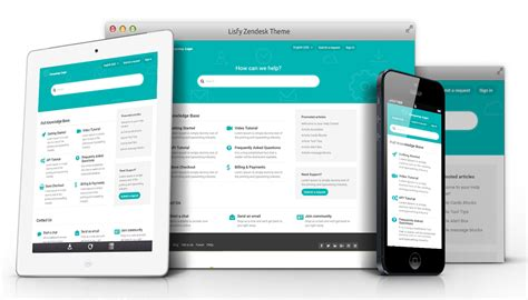 zendesk help center themes free zendesk theme zendesk help center themes templates and