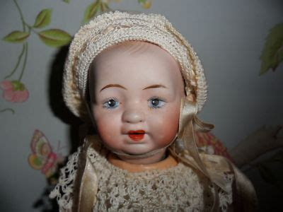 fibroid composition doll antique dolls antique price guide