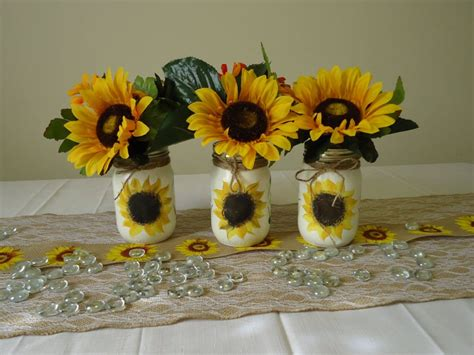 sunflower canisters for kitchen sunflower kitchen decor and accessories tedx designs the adorable of sunflower kitchen decor