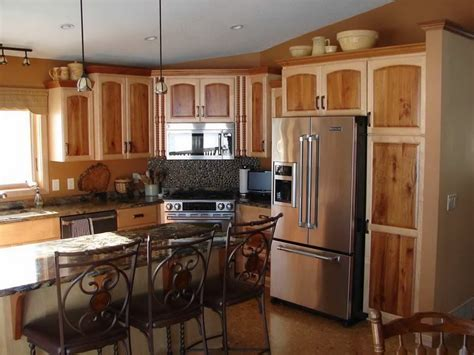 two tone painted kitchen cabinet ideas two tone kitchen cabinets picture we might really redo
