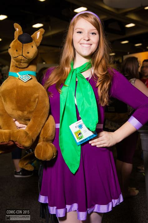 comic con ideas 17 best ideas about comic con costumes on