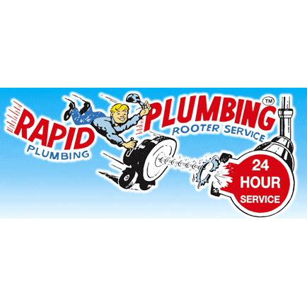 Plumbing Torrance Ca by Rapid Plumbing Coupons Near Me In Torrance 8coupons