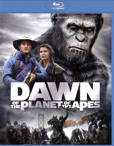 dawn   planet   apes  matt reeves jason clarke gary oldman keri russell
