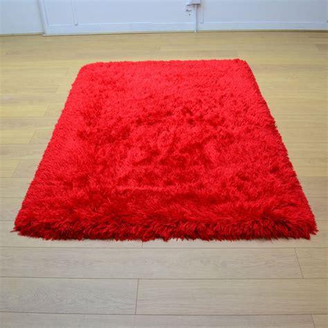 flair rugs flair rugs sumptuous rug leader floors