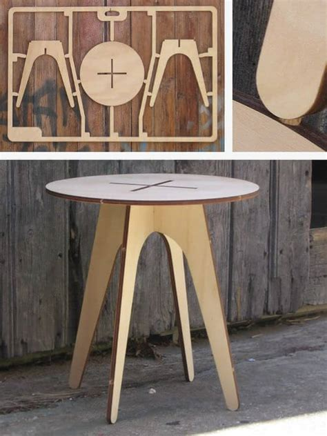 flat pack 20 creative furniture designs for cred living urbanist 20 ideas for a cheap and creative decor sky rye design