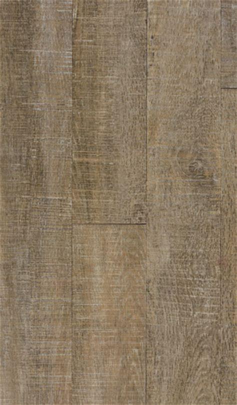 US Floors COREtec Plus Luxury Vinyl Flooring Boardwalk Oak