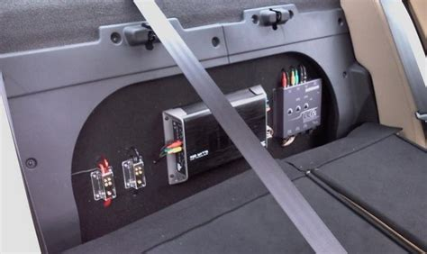 2001 hyundai accent car stereo wiring diagram