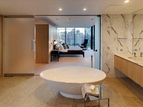soggiorno da sogno soggiorno da sogno il meglio design degli interni
