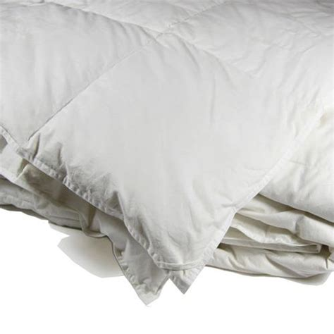 down comforter vs alternative down comforters vs down alternative comforters crane