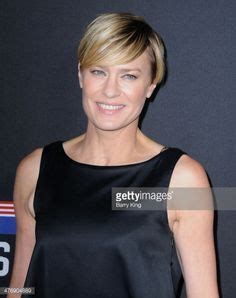 robin wright wig robin wright proper people pinterest robins and