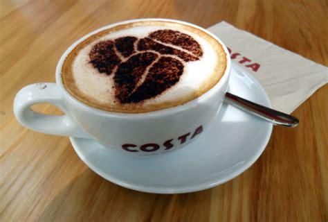 naga tattoo tripadvisor costa coffee