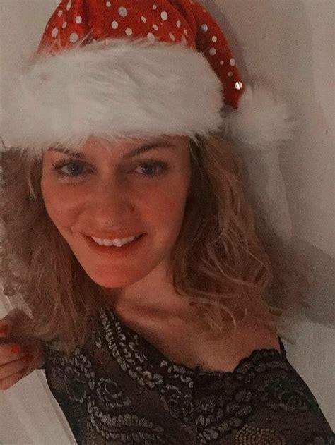 Ninka Detox by Detox Julekalender Fra Ninka