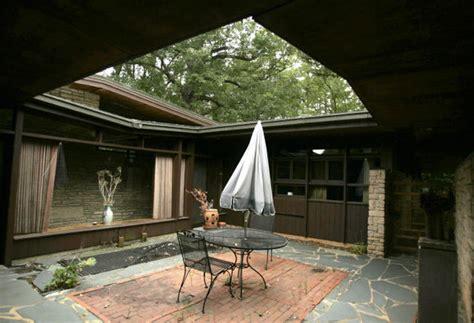Rectangular Ranch House Plans Ncmh James Fitzgibbon
