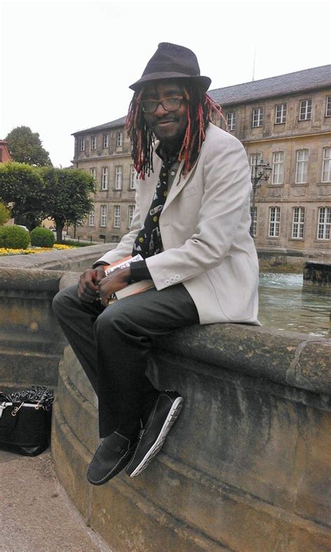 Break Letter That Went Viral is bad ass writer tony mochama s divorce letter that went viral online
