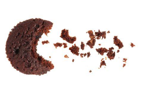 consecuencias de consumir azucar en exceso