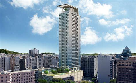 floor ls los angeles los angeles 820 olive st 637 ft 50 floors proposed