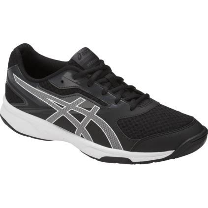 Harga Asics Gel Upcourt s shoes asics gel upcourt