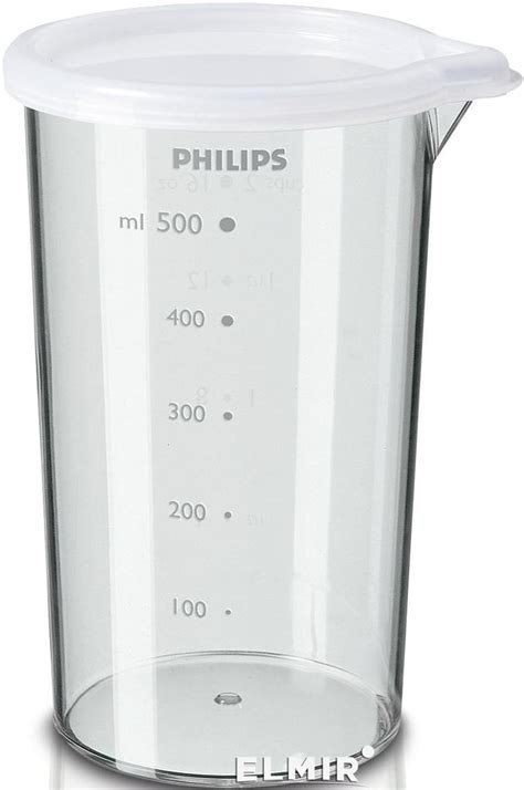 Philips Blender Hr2115 Tabung Plastik pin blenderis philips hr 2000 kainos nuo 8800 lt kaina24lt on