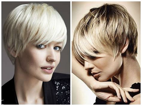 hairstyles to cover ears 424 best images about haarschnitte on pinterest bobs