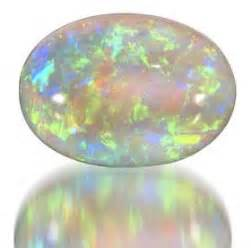 october birthstone color october birthstone opal diamonds custom jewelry