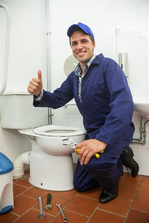 Al Plumbing by 3 Toilet Repairs You Ll Need A Plumber To Handle Al S