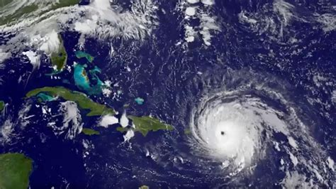 what is a hurricane l why are hurricanes so powerful this year abc7 com
