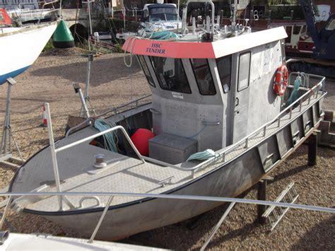 used aluminium fishing boats for sale uk boats for sale uk boats for sale used boat sales