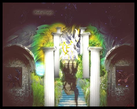 What Is The Meaning Of Foyer Of Origin Ver Ii By Exp282 On Deviantart