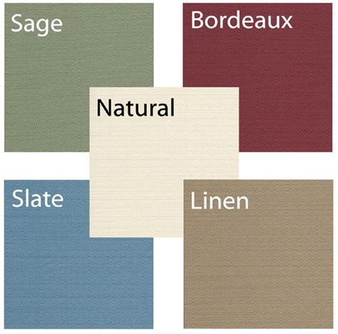 great color palettes great color palette for family photos picture perfect