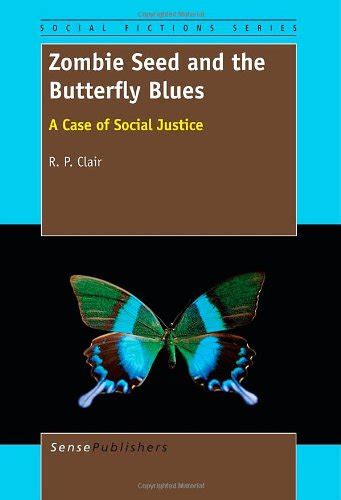 the social butterfly boost books cheapest copy of seed and the butterfly blues a
