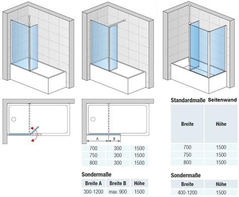 duschkabine badewanne duschkabine badewanne 120 x 150 cm dusche mit beweglichem