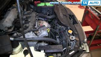 2010 Nissan Maxima Battery Problems Nissan Altima Battery And Emergency Brake Light On
