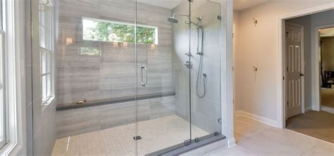 bathroom showers designs 27 walk in shower tile ideas that will inspire you home