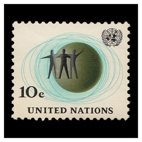 United Nations Nation 49 by Best 25 United Nations Countries Ideas On