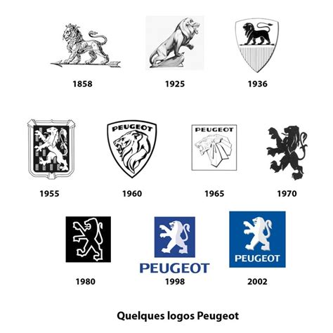 peugeot bike logo best 25 peugeot logo ideas on pinterest logo quiz logo