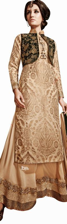jacket design in pakistan 402425 gilet is a sleeveless jacket resembling a