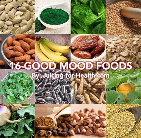 healthy fats mood mood foods to boost your serotonin dopamine and