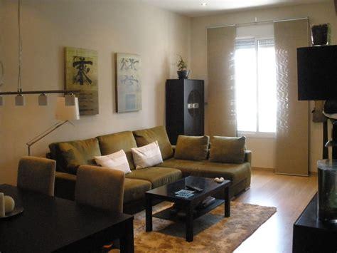 que necesito para decorar mi casa en navidad quiero decorar mi casa affordable habitacin con lectura