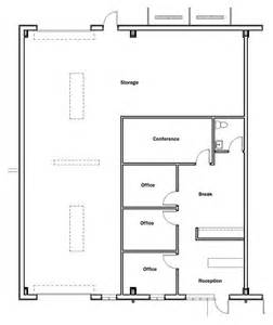 3000 square feet warehouse on 12000 sq ft floor plans for a house