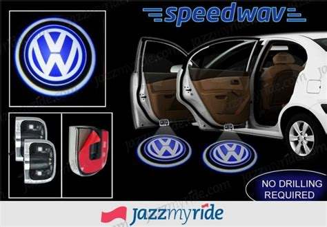 Buy Online Home Decor 13 Volkswagen Polo Car Accessories That You Probably Didn