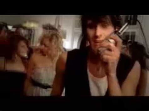 best basshunter songs what are basshunter s best songs albums yahoo answers