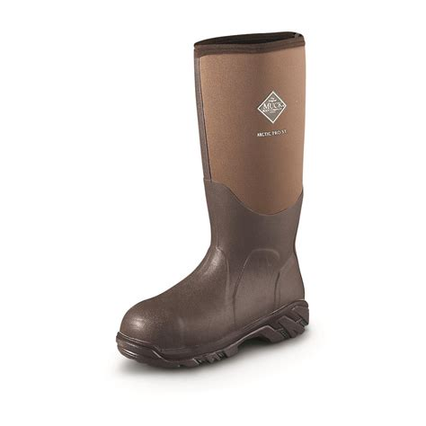 rubber boot liners fleece men s under armour 174 waterproof rubber neoprene boots