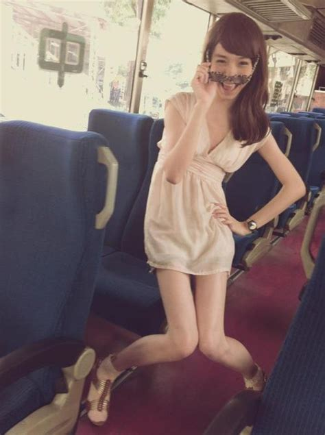 crossdresser teen crossdressing teen from china story of crossdressing