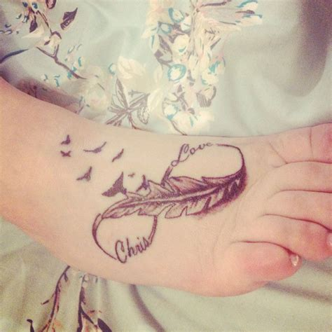 wife name tattoo designs 25 best ideas about cover up name tattoos on